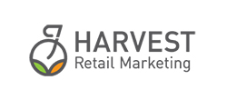 Harvest Retail Marketing