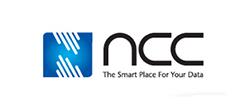 Nebraska Colocation Centers (NCC)